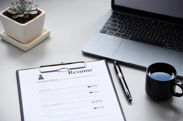 Know the rules to follow for a Resume build to prepare a CV correctly.   Tech Crash